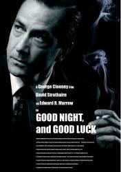 Goodnightgoodluck