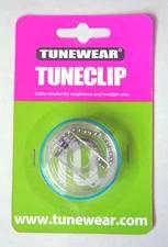 tuneclip_01